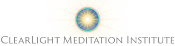ClearLight Meditation Institute