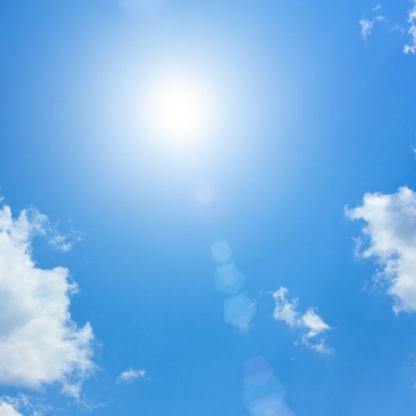 ClearLight Meditation Institute Clearing-Sky Freedom From Unconscious Beliefs