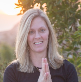 ClearLight Meditation Institute kristin-page-profile-pic About
