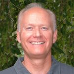 Scott McBride - ClearLight Meditation Institute -