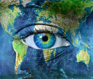 ClearLight Meditation Institute eye-world-face-hi-res_1200x1018-300x255 The World as Inseparable from Awake Awareness