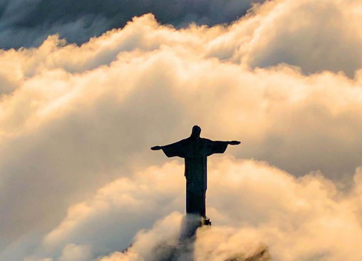 ClearLight Meditation Institute christ-the-redeemer_1200x867 Home