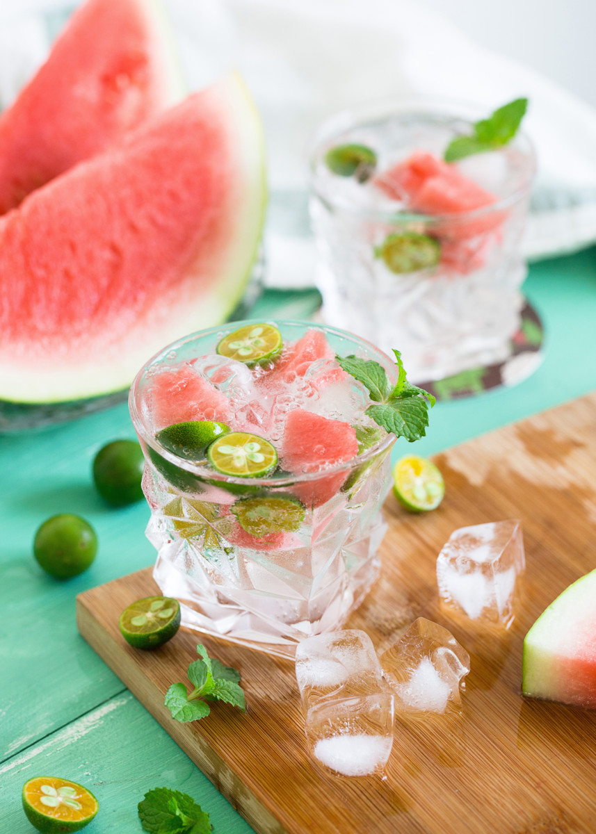 ClearLight Meditation Institute watermelon-drink_1200x1680 Home